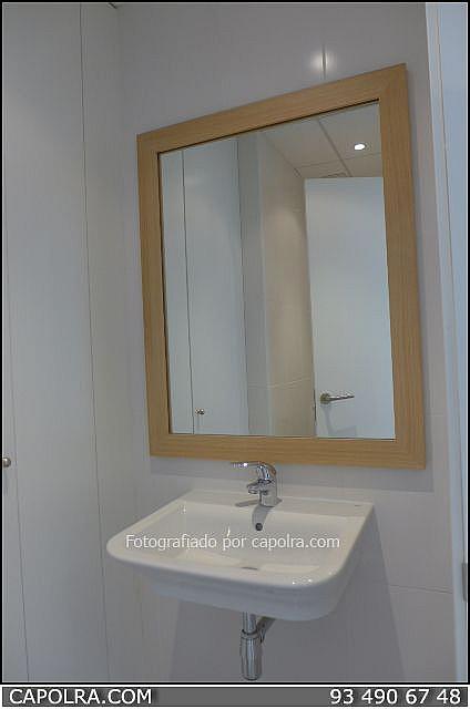 Imagen sin descripción - Oficina en alquiler en Les corts en Barcelona - 330314560