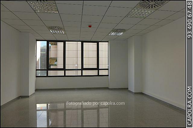 Imagen sin descripción - Oficina en alquiler en Les corts en Barcelona - 330314563