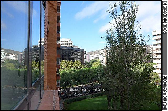Imagen sin descripción - Oficina en alquiler en Les corts en Barcelona - 330314566