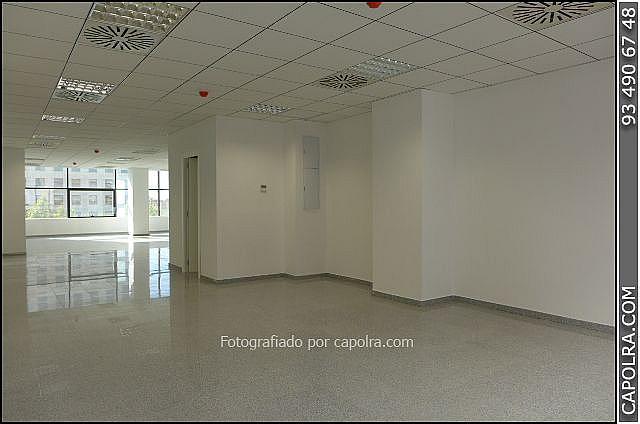Imagen sin descripción - Oficina en alquiler en Les corts en Barcelona - 330314569