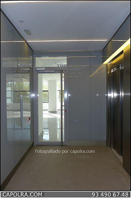 Imagen sin descripción - Oficina en alquiler en Les corts en Barcelona - 330314578