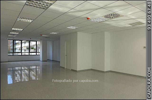 Imagen sin descripción - Oficina en alquiler en Les corts en Barcelona - 330314581