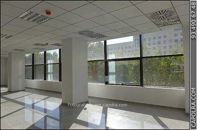 Imagen sin descripción - Oficina en alquiler en Les corts en Barcelona - 330314587