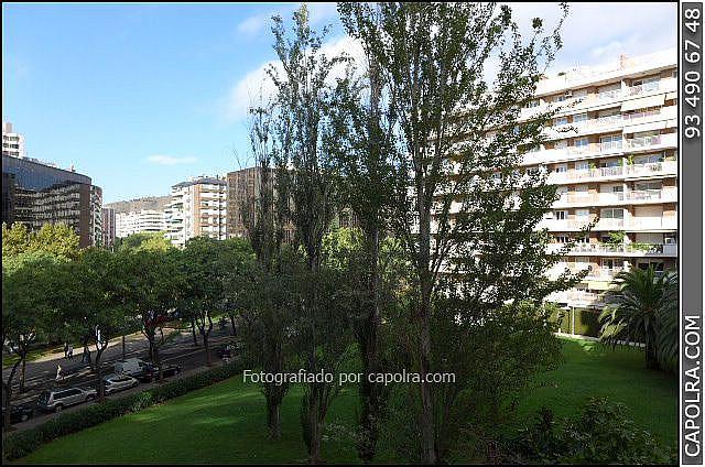 Imagen sin descripción - Oficina en alquiler en Les corts en Barcelona - 330314590