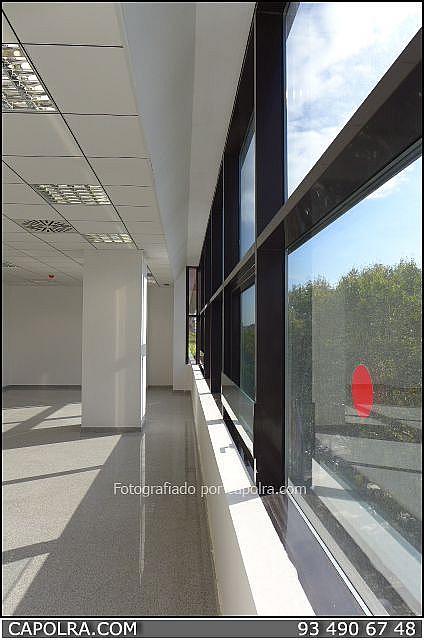 Imagen sin descripción - Oficina en alquiler en Les corts en Barcelona - 330314599