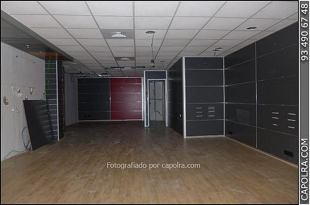 Imagen sin descripción - Local comercial en alquiler en Les corts en Barcelona - 378572815