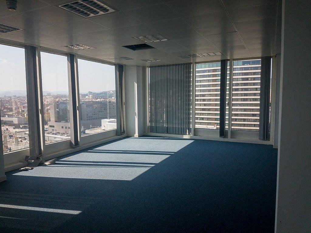 Imagen sin descripción - Oficina en alquiler en Sants-montjuïc en Barcelona - 333232767
