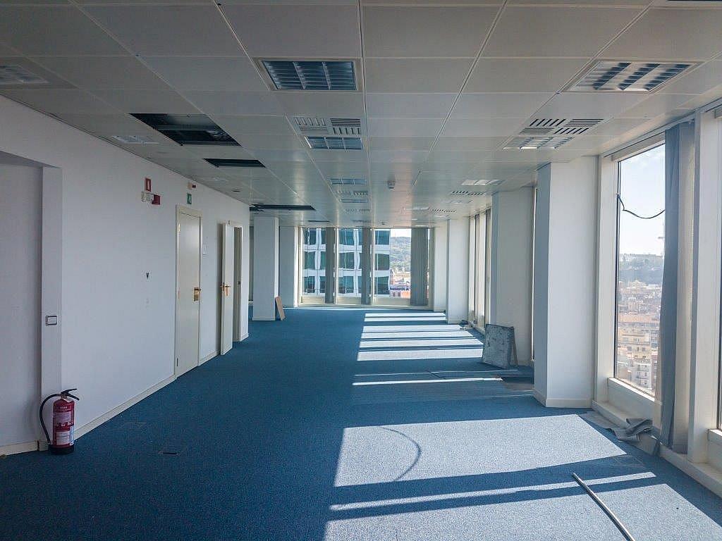 Imagen sin descripción - Oficina en alquiler en Sants-montjuïc en Barcelona - 333232773