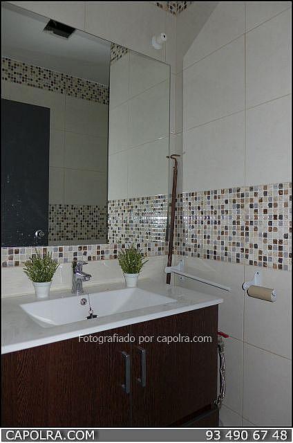 Imagen sin descripción - Oficina en alquiler en Les corts en Barcelona - 331158632