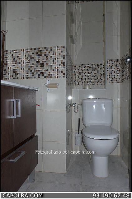 Imagen sin descripción - Oficina en alquiler en Les corts en Barcelona - 331158635