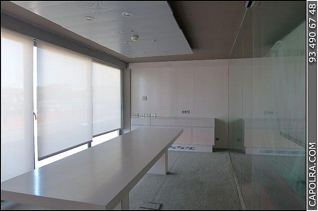 Imagen sin descripción - Nave en alquiler en Zona Franca- Port en Barcelona - 220369698