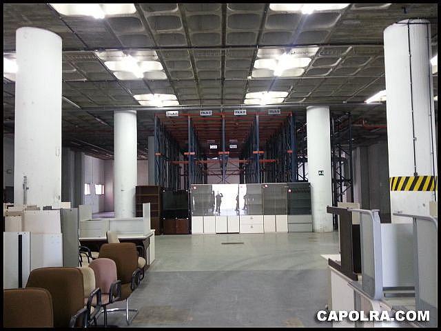Imagen sin descripción - Nave en alquiler en Zona Franca- Port en Barcelona - 334130338