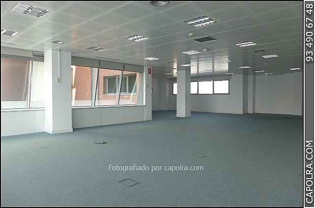 Imagen sin descripción - Oficina en alquiler en Barcelona - 220369809