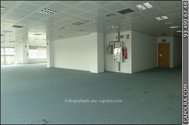 Imagen sin descripción - Oficina en alquiler en Barcelona - 220369818