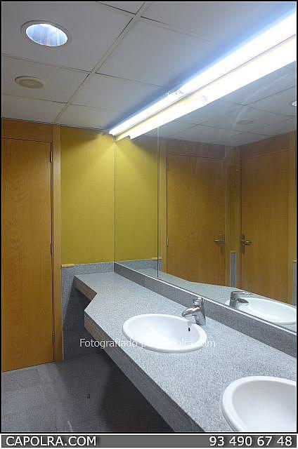 Imagen sin descripción - Oficina en alquiler en Barcelona - 220369821