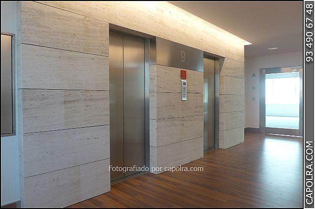 Imagen sin descripción - Oficina en alquiler en Barcelona - 220369824
