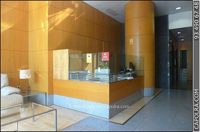 Imagen sin descripción - Oficina en alquiler en Barcelona - 220369827
