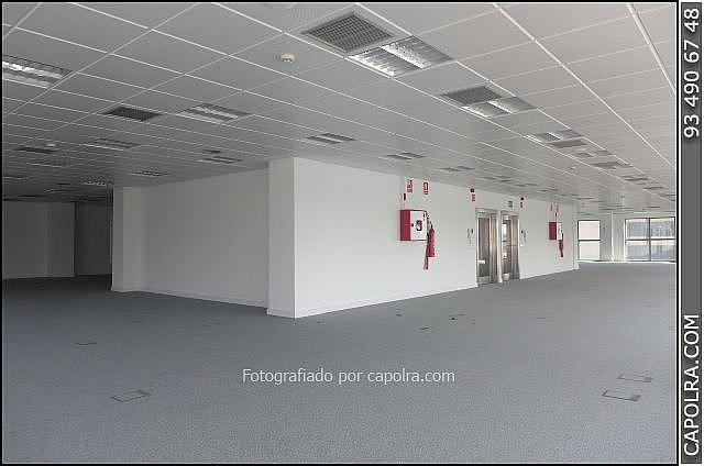 Imagen sin descripción - Oficina en alquiler en Barcelona - 220369836