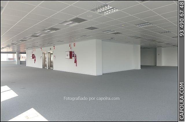 Imagen sin descripción - Oficina en alquiler en Barcelona - 220369839