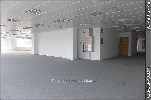 Imagen sin descripción - Oficina en alquiler en Barcelona - 220369842