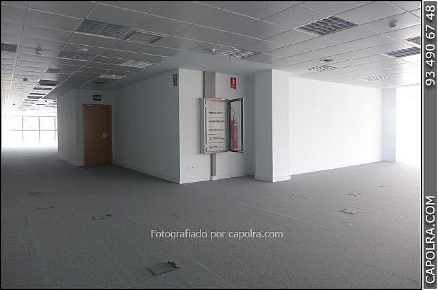 Imagen sin descripción - Oficina en alquiler en Barcelona - 220369845