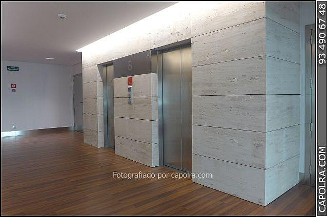 Imagen sin descripción - Oficina en alquiler en Barcelona - 220369848