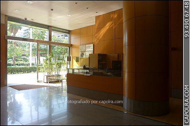 Imagen sin descripción - Oficina en alquiler en Barcelona - 220369854