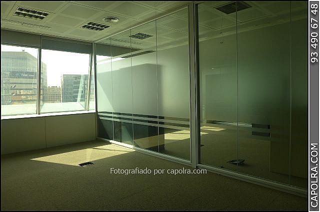 Imagen sin descripción - Oficina en alquiler en El Poble Sec-Montjuïc en Barcelona - 220369905