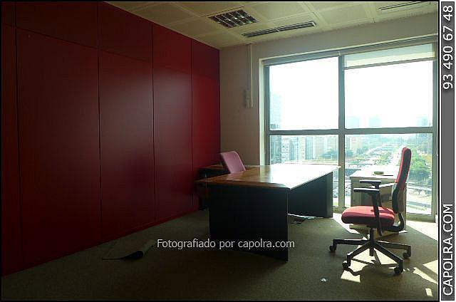 Imagen sin descripción - Oficina en alquiler en El Poble Sec-Montjuïc en Barcelona - 220369908