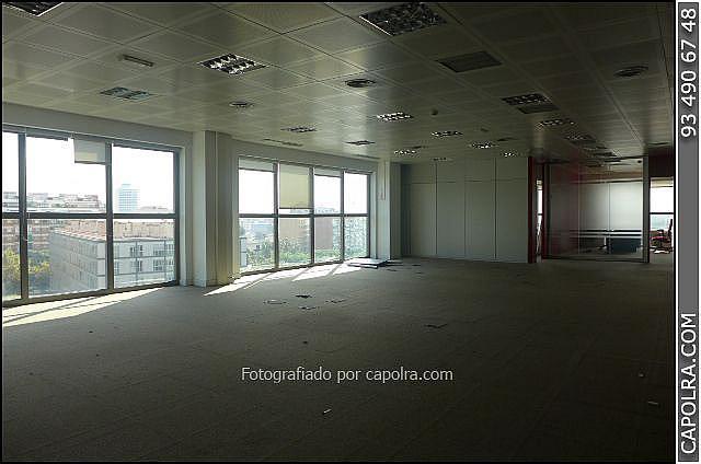 Imagen sin descripción - Oficina en alquiler en El Poble Sec-Montjuïc en Barcelona - 220369914