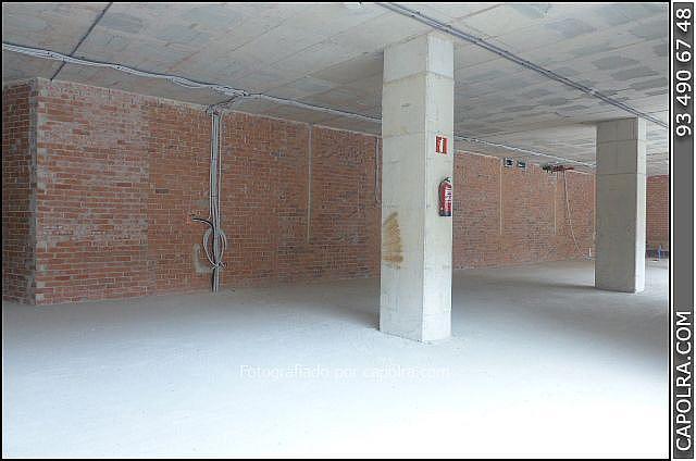 Imagen sin descripción - Oficina en alquiler en Sant martí en Barcelona - 222811816