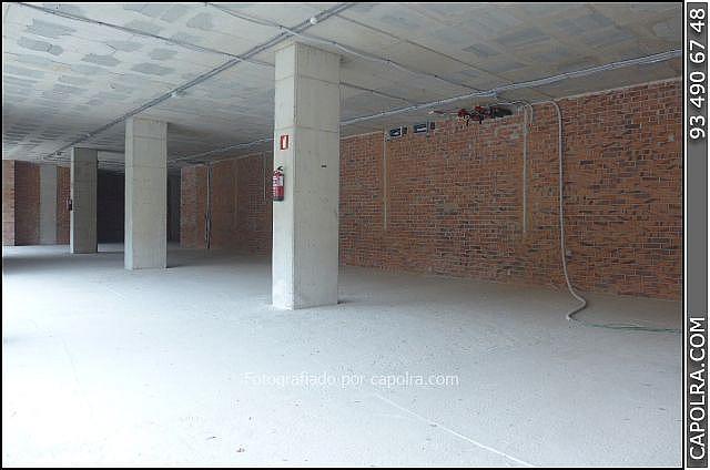 Imagen sin descripción - Oficina en alquiler en Sant martí en Barcelona - 222811822