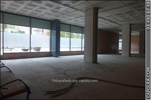Imagen sin descripción - Oficina en alquiler en Sant martí en Barcelona - 222811825