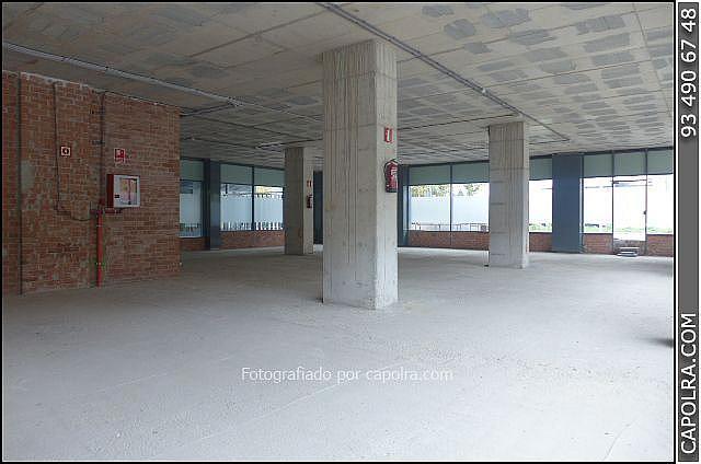Imagen sin descripción - Oficina en alquiler en Sant martí en Barcelona - 222811828