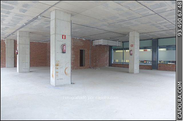 Imagen sin descripción - Oficina en alquiler en Sant martí en Barcelona - 222811831