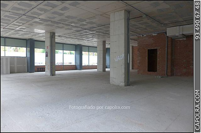Imagen sin descripción - Oficina en alquiler en Sant martí en Barcelona - 222811834