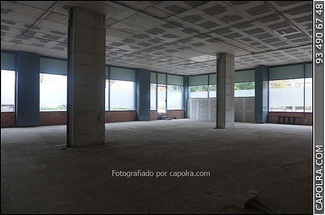 Imagen sin descripción - Oficina en alquiler en Sant martí en Barcelona - 222811837