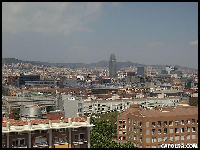 Imagen sin descripción - Oficina en alquiler en Sant martí en Barcelona - 220369260