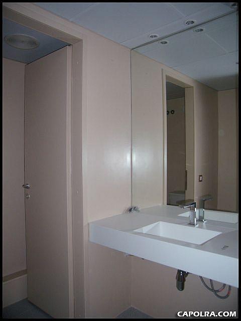 Imagen sin descripción - Oficina en alquiler en Sant martí en Barcelona - 220369263