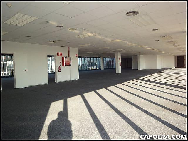 Imagen sin descripción - Oficina en alquiler en Prat de Llobregat, El - 220380852