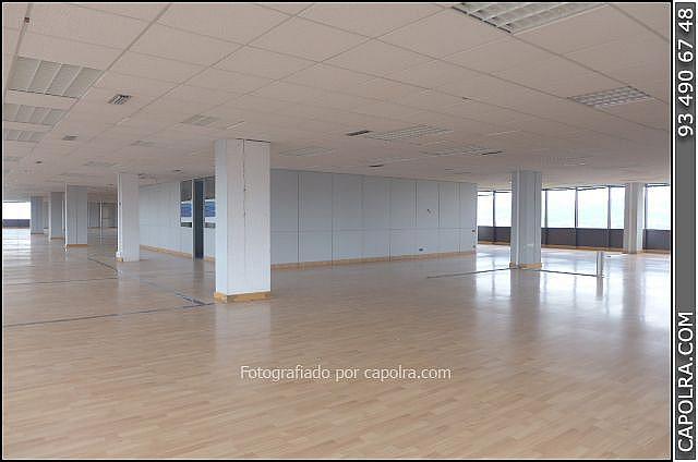Imagen sin descripción - Oficina en alquiler en Sant Joan Despí - 220380201