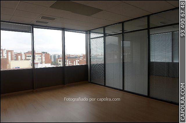 Imagen sin descripción - Oficina en alquiler en Sant Joan Despí - 220380270