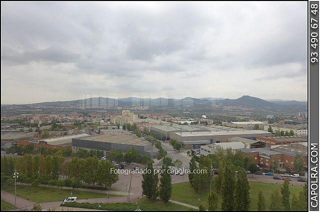 Imagen sin descripción - Oficina en alquiler en Sant Joan Despí - 220380285