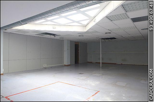 Imagen sin descripción - Oficina en alquiler en Sant Joan Despí - 377352206