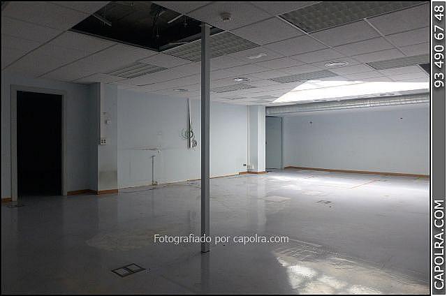 Imagen sin descripción - Oficina en alquiler en Sant Joan Despí - 377352212