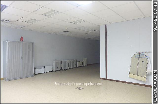 Imagen sin descripción - Oficina en alquiler en Sant Joan Despí - 377352218