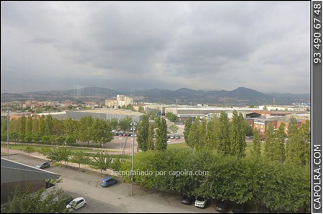 Imagen sin descripción - Oficina en alquiler en Sant Joan Despí - 377352227