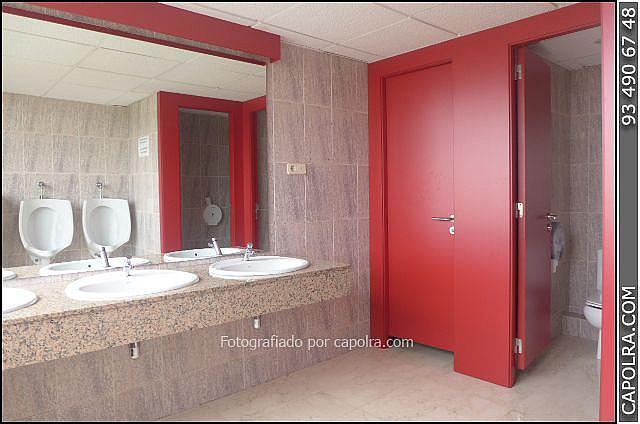 Imagen sin descripción - Oficina en alquiler en Sant Joan Despí - 377352230