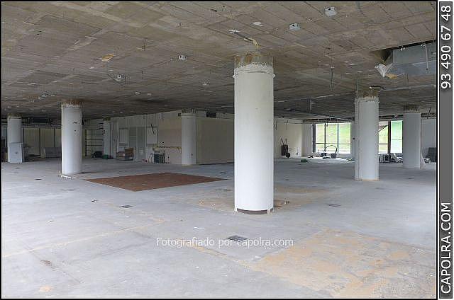 Imagen sin descripción - Oficina en alquiler en Sant Just Desvern - 220382109