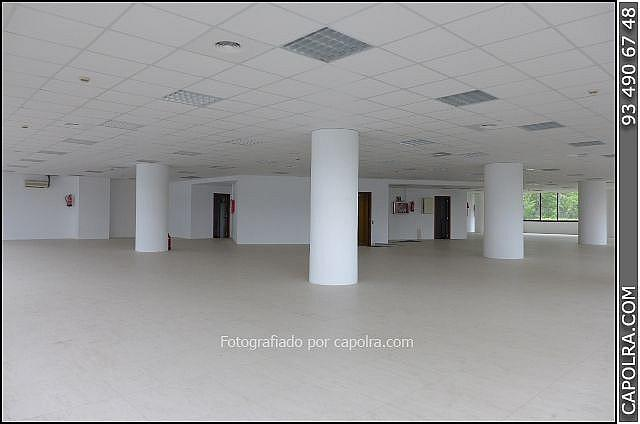 Imagen sin descripción - Oficina en alquiler en Sant Just Desvern - 220382238